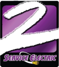 Service Electric TV2